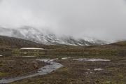 Iceland-107