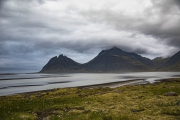 Iceland-168