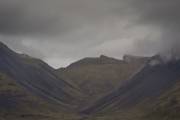 Iceland-171