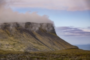 Iceland-18