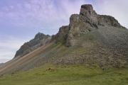 Iceland-191