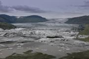 Iceland-201