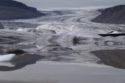 Iceland-209