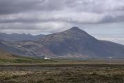 Iceland-219