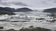 Iceland-220