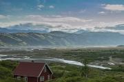 Iceland-242