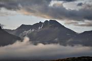 Iceland-248