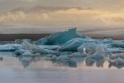 Iceland-254