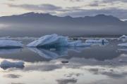 Iceland-258