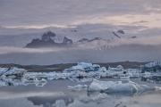 Iceland-260