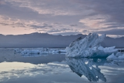 Iceland-270