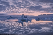 Iceland-271