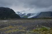 Iceland-275