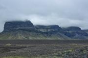 Iceland-287