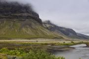 Iceland-289
