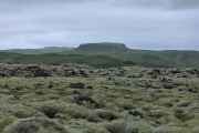 Iceland-299