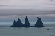 Iceland-304