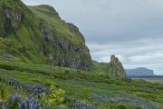 Iceland-305