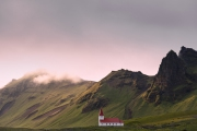 Iceland-307