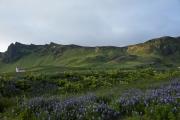Iceland-308