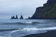 Iceland-311
