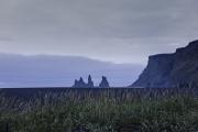 Iceland-314