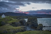 Iceland-32