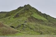 Iceland-321