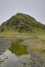Iceland-322