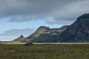 Iceland-327