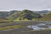 Iceland-328