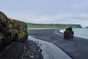 Iceland-359