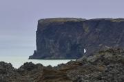 Iceland-363