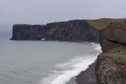 Iceland-364