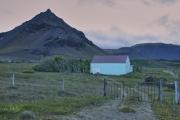 Iceland-38