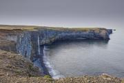 Iceland-70