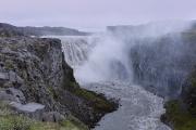 Iceland-91